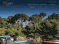 Location de bateau à Arcachon AC Yachting
