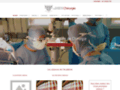 encyclopédie chirurgicale sur www.academie-chirurgie.fr