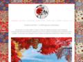 Détails : Site officiel de Academie de ReiKi