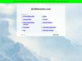Academium Cursus: cours et exercices en ligne pour les élèves de 6ème.
