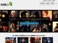 Détails : Cours de Musique, Danse, Chant et Solfège gratuits en ligne
