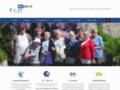 ACADVS | Association d'aide à domicile et vie sociale sur l'agglomération Périgourdine