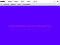 Accenture Ile de France - Paris