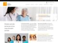 Détails : Emploi infirmier et infirmière en soins