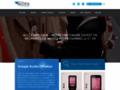 Détails : Groupe Acces Diffusion