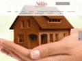 immobilier limoges sur www.accesimmobilier.com