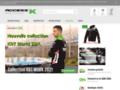 Détails : Magasin en ligne de pièces et équipement Kawasaki