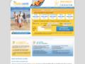 Détails : Mutuelle santé pour Famille, Sénior, Retraité et Etudiant à Houlbec-Cocherel