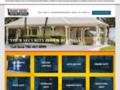Automatic Gate Repair Miami, Florida