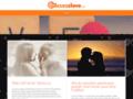 Détails : Tchats et rencontres internationales pour célibataires