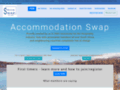 Accommodation Swap