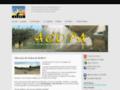 site http://www.accopa.com