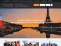 cours francais sur www.accord-langues.com