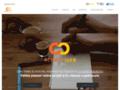 Thumb de Accro Web