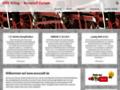 Détails : Gartenbahn Messingmodellen in den Spuren 0,1 und 2