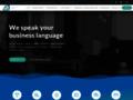 ACCURACY VALUE: Agence de traduction Casablanca
