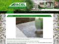 ACEL Espaces Verts Oise - Bornel