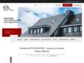 Détails : Entreprise spécialiste des travaux de couverture et de toiture à Le Cannet