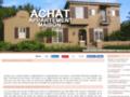 Détails : Achat et Location d'immobilier à Marrakech