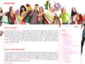 Parceiro Partenaire e commerce magasin acheter en ligne sur internet moins cher de Karaoke-israel.com