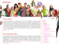 Partner Karaoke-israel.com of Partenaire e commerce magasin acheter en ligne sur internet moins cher