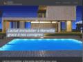 Détails : Achat immobilier à Marseille déchiffré