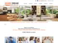 Détails : Dream Home Immobilier