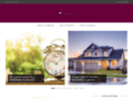 Achat-Location.fr, l'immobilier en toute simplicité