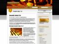 site pour acheter de l or