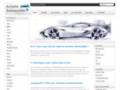 acheter automobile sur www.acheter-automobile.fr