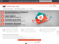 Acheter fichier email et location base email