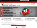 Détails : achat fichier email. Base emails pour votre campagne mailing