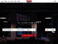 Acheter-louer.fr : Annonces immobili�res en ligne