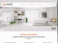 acheter-une-maison.net