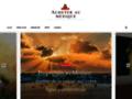 Détails : Acheteraumexique, votre site d'annonces immobilières francophone