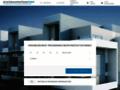 Détails : Acheter un appartement neuf