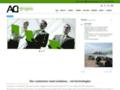 Détails : Aci Projets : Agence pilotage de projets