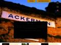 Ackerman Saumur - vente vins de Loire pétillants, tranquilles