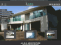 Agence d'architecture à Bergerac