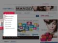 Détails : Acombien -  Promotions en ligne