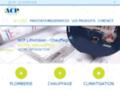 Détails : Installation climatisation Canohès