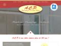 Détails : Entreprise de plomberie à Chambly