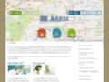 Détails : Plombier Montpellier 34 : depannage plomberie montpellier urgent et pas cher