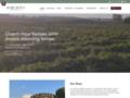 Aquaviva Winery