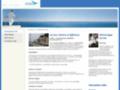 Acrea Alpes Maritimes - Nice