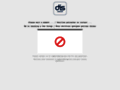 assurance voyage sur www.acs-ami.com