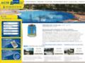 Acte Immobilier Alpes Maritimes - Le Rouret