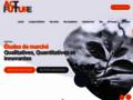 Détails : Marketing PNL avec Actfuture