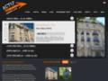 Agence Immobilière Rethel Ardennes - Rethel
