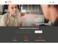 Détails : Actifs entreprises, conseils pour la reprise d'entreprise